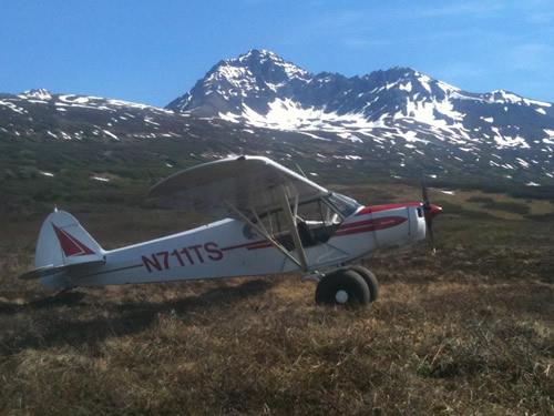 Bush_pilot_tour