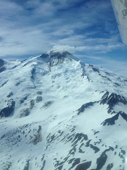 glacier_tour_alaska