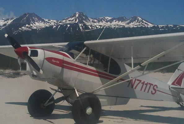 Bush_pilot_alaska