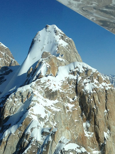 Denali_flightseeing_tour