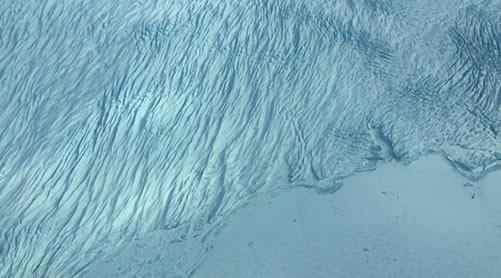 glacier_ice