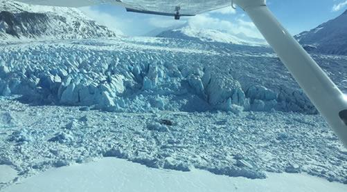knik_glacier